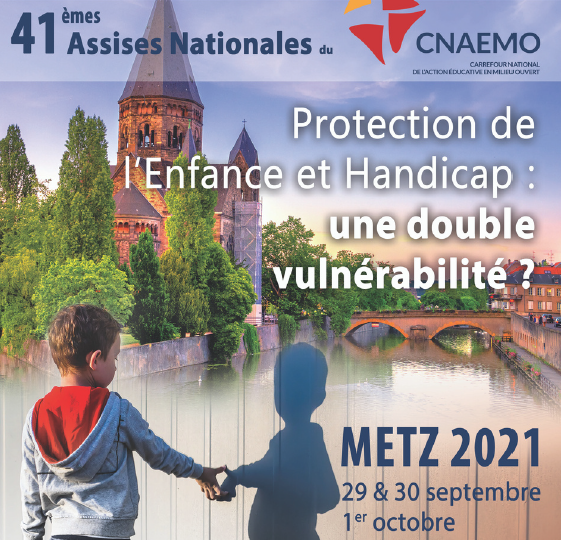 2021_cnaemo
