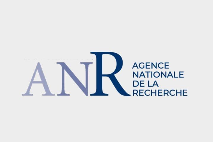 ANR - Partenaires