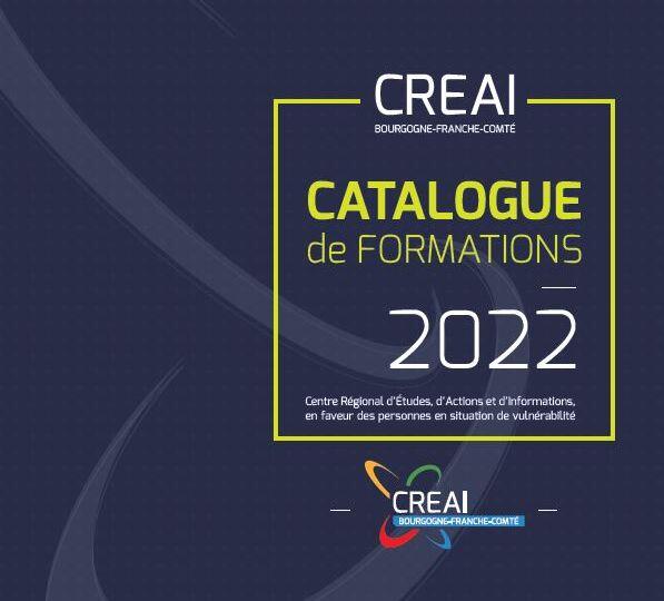 Cat-creai-2022