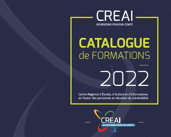 Cat creai 2022 thegem blog justified - Accueil