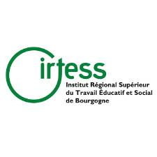IRTESS - Partenaires