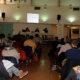 JE...le rôle du cadre intermédiaire 106 thegem post thumb small - Journées d'études