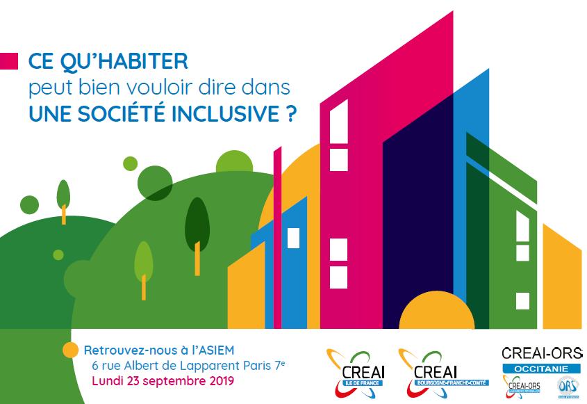 JE 23 09 2019 societe inclusive - Actualités