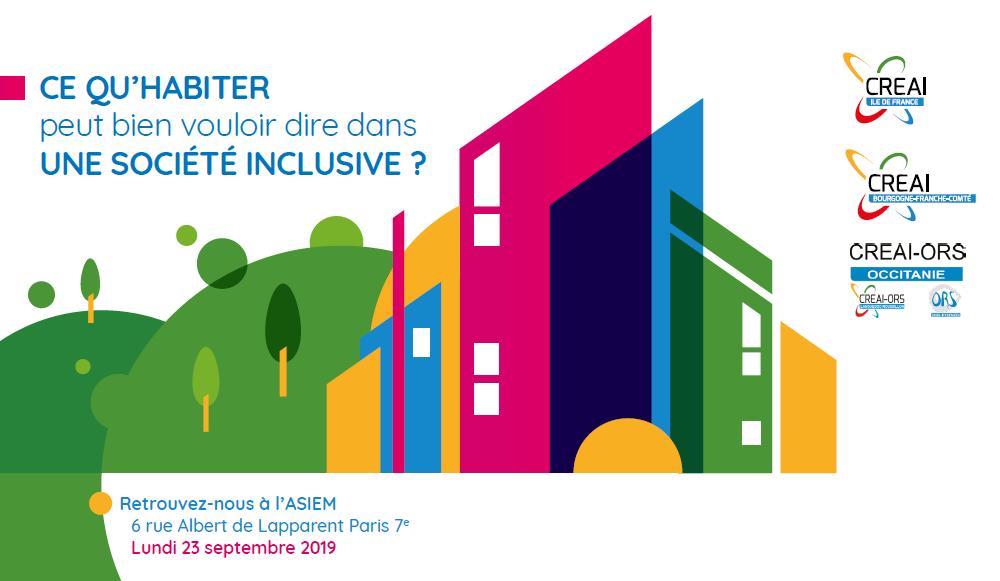 JE 23 09 2019 societe inclusive2 1 - Accueil