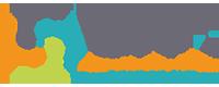 Logo CRA Autisme - L'autisme
