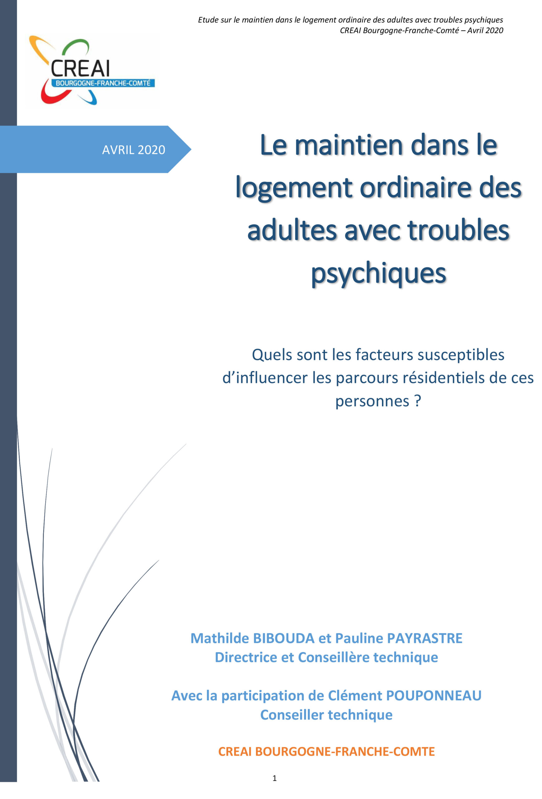 Rapport maintien logement VF scaled - Accueil