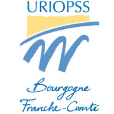 Uriopss BFC - Partenaires