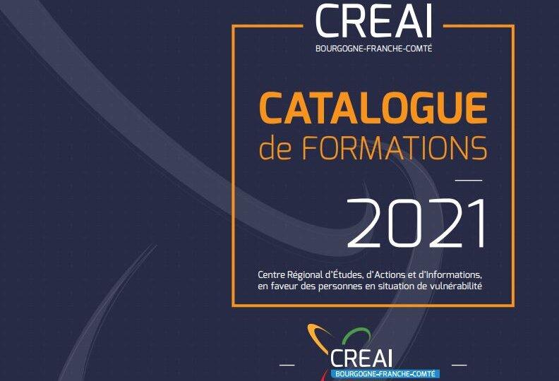cat-creai-2021