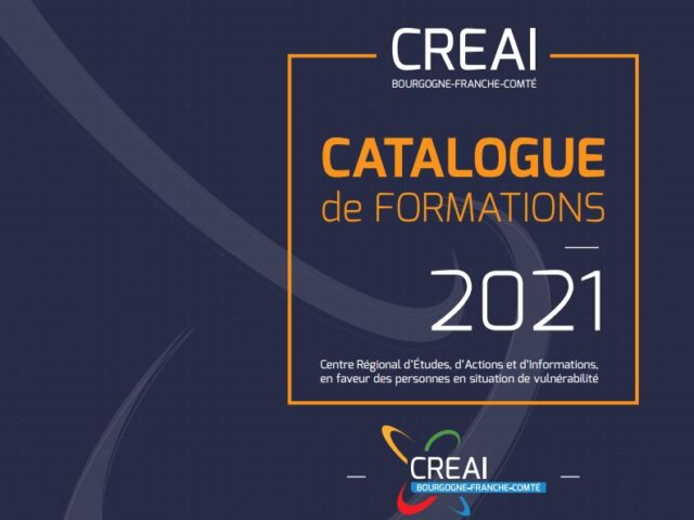 cat creai 2021 thegem blog justified - Accueil