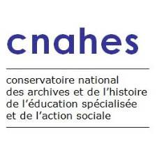 cnahes - Partenaires