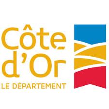 departement co - Partenaires