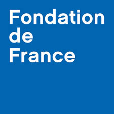 fondation de france - Partenaires