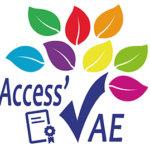 logo vae 2 150x150 - Cérémonie de remise des diplômes Access'VAE 2021