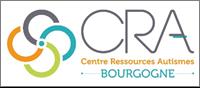 logo CRA - Formation aux proches aidants familiaux de personnes avec autisme