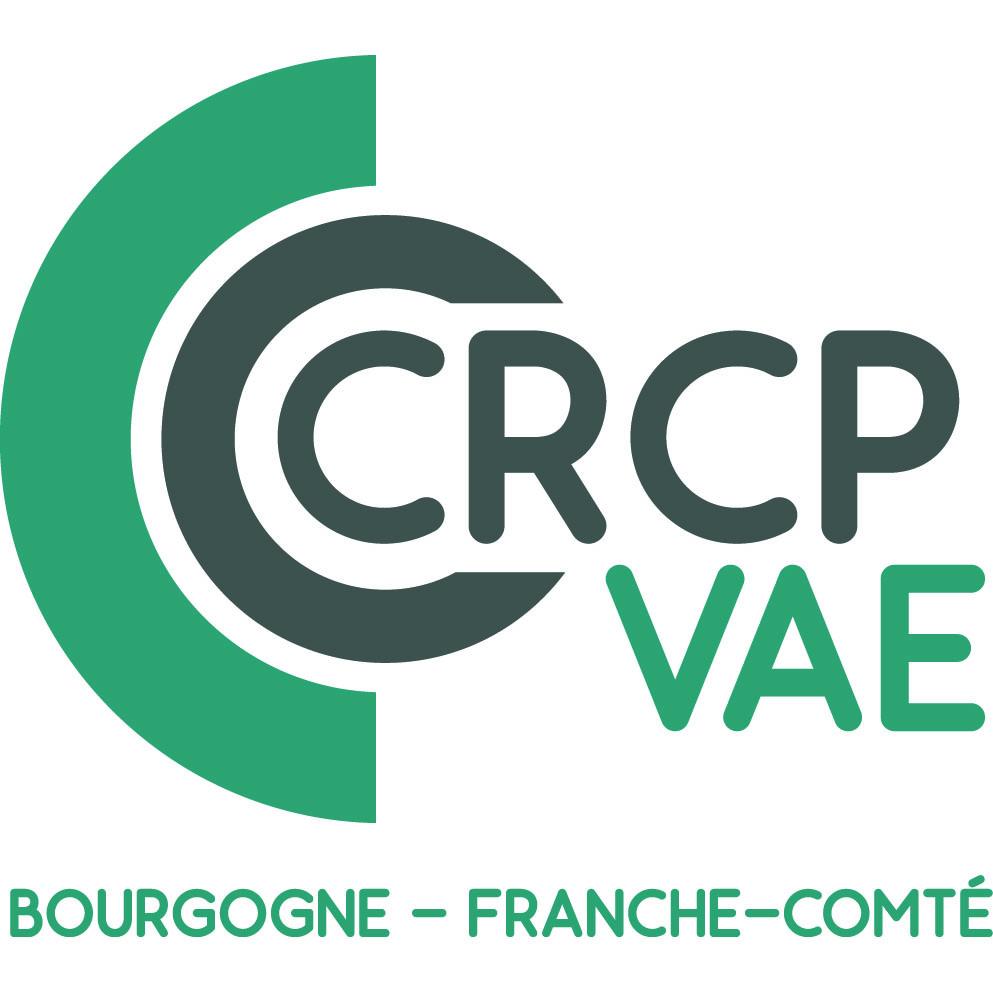 logotype CRCPVAE 1 - Partenaires
