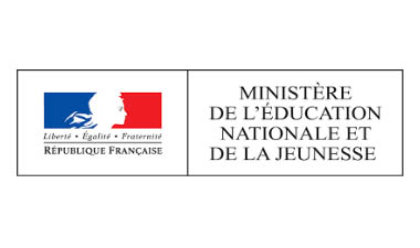 monistere education nationale - Partenaires