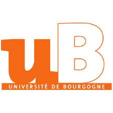 ub - Partenaires