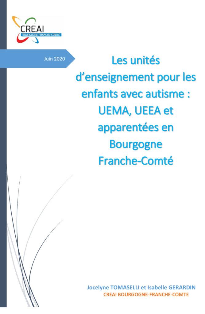 version finale du rapport UEMA UEEA et apparentees en BFC cover 668x1024 - Actualités