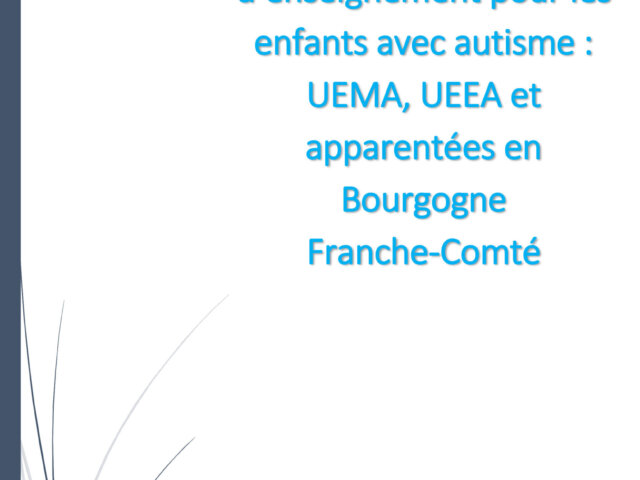 version finale du rapport UEMA UEEA et apparentees en BFC cover scaled thegem blog justified - Accueil