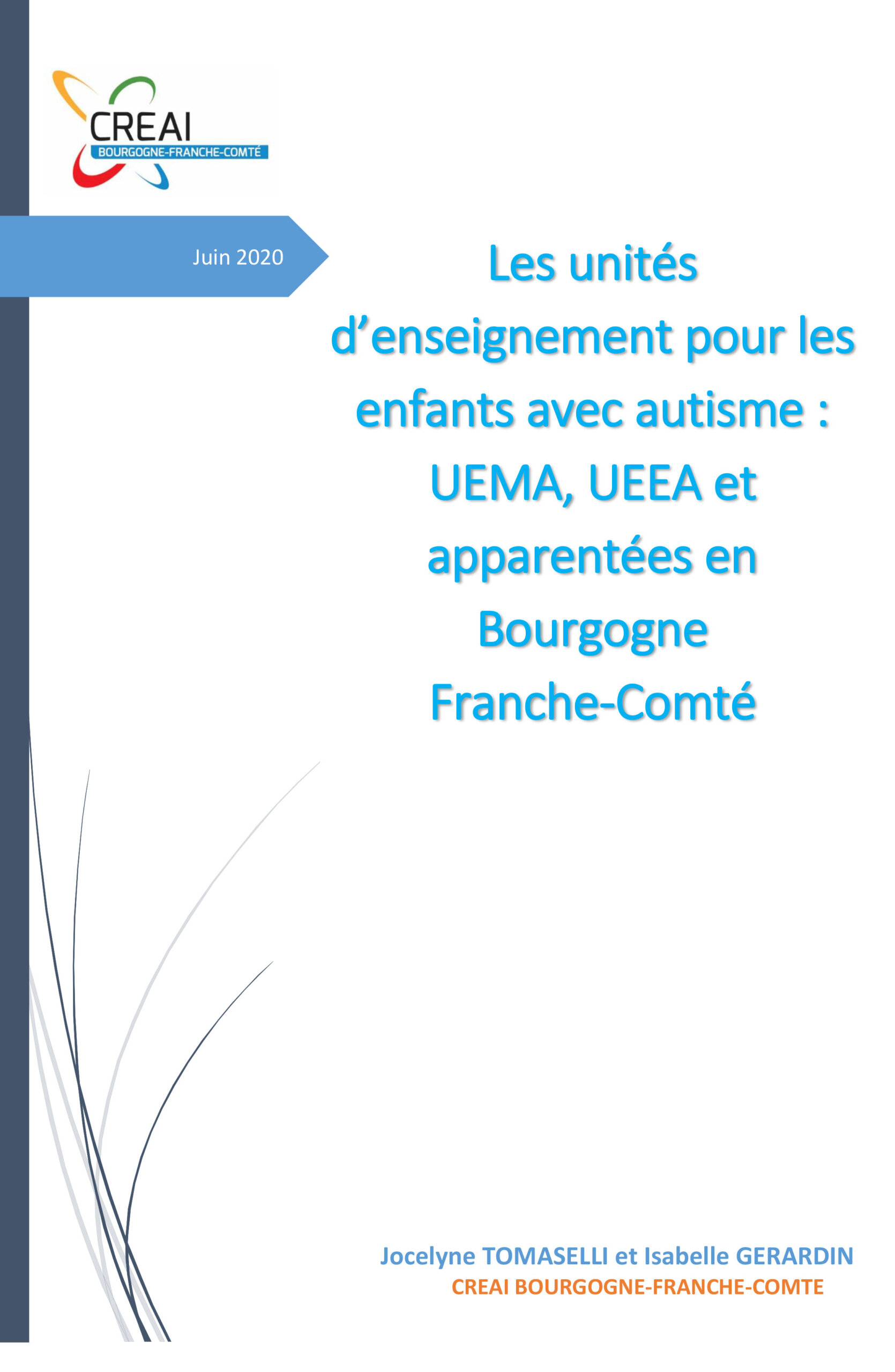 version finale du rapport UEMA UEEA et apparentees en BFC cover scaled - Accueil